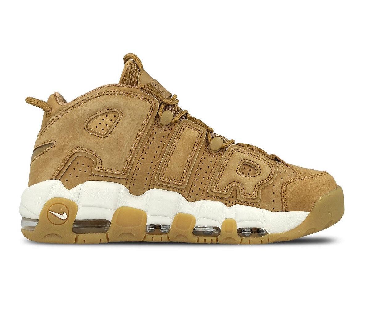 Hommes Nike Air More Uptempo Uptempo Uptempo '96 Premium
