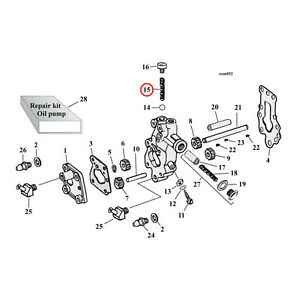 2000 harley wiring diagram with 251687950343 on General Electric Tachometer Wiring Diagram also Training 4 besides Gmc Canyon Stereo Wiring Diagram additionally Daewoo Espero Audio Stereo Wiring System as well 1997 Infiniti Qx4 Wiring Diagram And Electrical System Service And Troubleshooting.