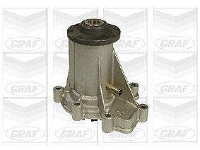 PA706 GRAF Pompe à eau pour MERCEDES-BENZ KOMBI Break (S124)