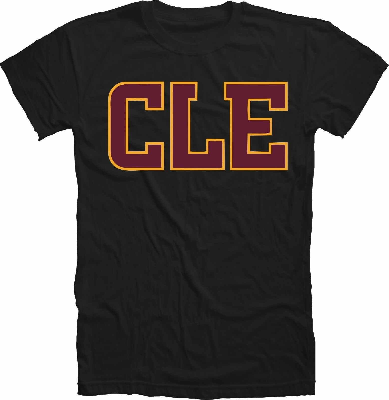 Where to buy Cavs Merchandise (black sleeved jersey e54058dc53ea
