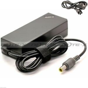 Chargeur-Alimentation-PC-IBM-Lenovo-Thinkpad-20V-3-25A-R61-R60-T61-T60-T60P