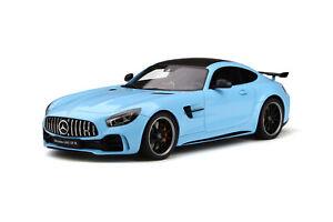 Mercedes-AMG-GT-R-2018-GT-SPIRIT-1-18