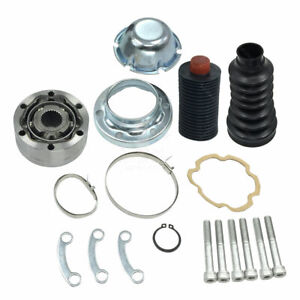 New Drive Shaft Cv Joint For Ford Escape Mazda Tribute Mercury Mariner 05 07 Ebay