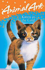 Kitten in the Cold by Lucy Daniels (Paperback, 2007)