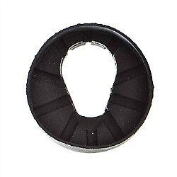 43mm Rubber Vibration Damper BMW R Oilhead /& K;16 14 1 341 232,FP-231Damp232