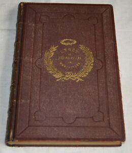 NOTRE BELLE PATRIE SITES PITTORESQUES FRANCE DE J. MONNIER ED HACHETTE 1889