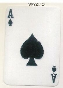 card ace poker 99 asia