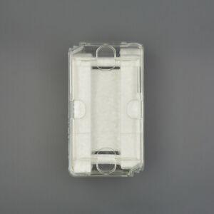 ROLEX-Transportbox-100-ORIGINAL-Plastic-TRAVEL-Etui-CASE-Reisebox-Box-SUB-GMT