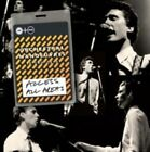 Access All Areas 5014797892385 by OMD CD With DVD