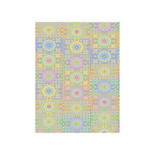 Motiv-Nr 633 Decopatch-Papier Decoupage-