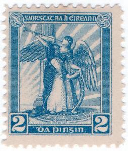 I-B-Ireland-Cinderella-Dollard-Stamp-Essay-2d-shade-8