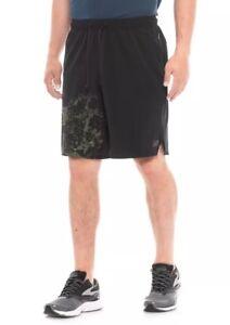 5d58a5491 New Balance Max Intensity Men's Size XL Tennis/Running Shorts NWT ...