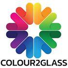 colour2glass