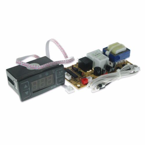 Soft ConcreteQC2S-SC-0018 3 Pack EDCO Aggressive Grind Dyma-Seg