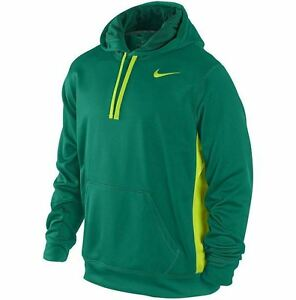 xl 465784 Size 2xl 346 0 Details Grnvolt Hoodie Nwt Men's l 2 Nike About M Ko Pullover 6vYfb7gy