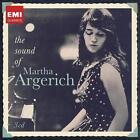 The Sound Of Martha Argerich von Martha Argerich,Various Artists (2011)