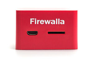 Firewalla-Red-Cyber-Security-Firewall-for-Home-amp-Business-No-Monthly-Fee