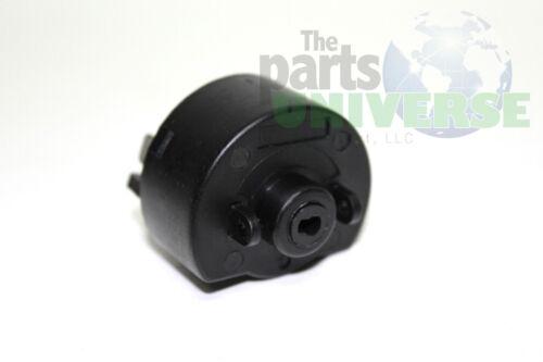 6 PIN NEW ignition  switch 93741069 for Daewoo MATIZ SPARK CIELO NEXIA