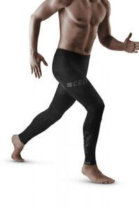 CEP Sport Run Tights 3.0 Laufhose Kompressionshose Sporthose Joggen ver. Größen