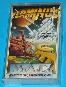 Terminus-MSX-PAL