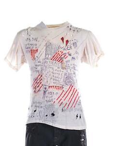 Valley-Girl-Randy-Joshua-Whitehouse-Screen-Worn-Shirt-amp-Pants-Ch-3-Sc-35-52