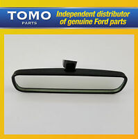 Genuine New Ford Focus MK1 1998-2005 Interior Rear View Dipping Mirror 4982463