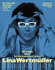 Lina Wertmuller Collection 0738329095024 Blu-ray Region a