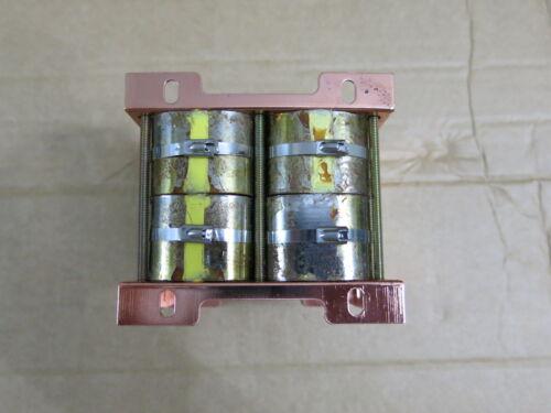 300B 2A3 EL34 KT88 tube amplifier output power transformer materials C Core
