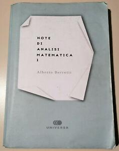Note-di-Analisi-Matematica-1-Alberto-Berretti-UNIVERSA-ISBN-9788893370752