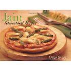Jain International by Tarla Dalal (Paperback, 2006)
