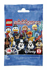 LEGO Collectible Minifigure Series: Disney Series 2 (71024)