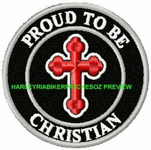 PROUD-TO-BE-A-CHRISTIAN-BIKER-PATCH