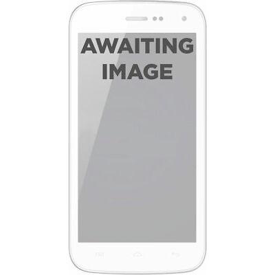 Samsung Galaxy A70 128GB Unlocked SIM Free Android Refurbished Smartphone