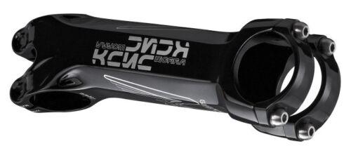 Shimano Hinterradnabe FH-TY505 7-fach Center-Lock 32 Loch CL Disc QR 166mm