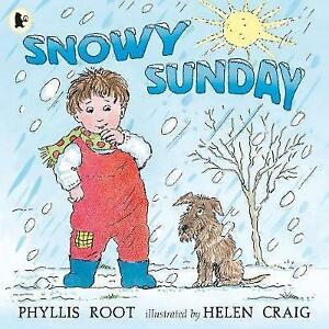 Snowy-Sunday-by-Phyllis-Root-Paperback-2015