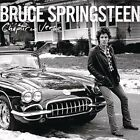 Chapter & Verse by Bruce Springsteen (CD, Sep-2016, Columbia (USA))
