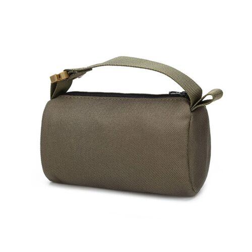 Front Rest Lightweight shooting Bag 1000D Oxford Cloth Stand Support Sandbag