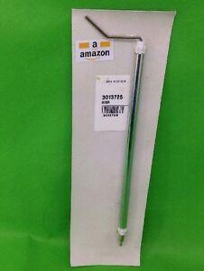 RIELLO-electrode-de-detection-de-flamme-Detecteur-3013725-NEUF