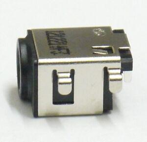 Original-Equipment-Manufacturer-DC-Power-Jack-Samsung-NP-RF711-RF711-NP530E5M-X03US-Socket-Puerto-De