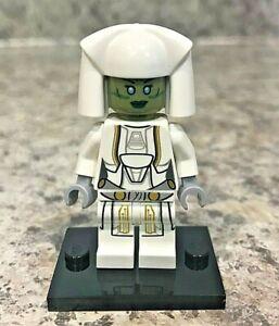 Genuine-LEGO-Star-Wars-Minifigure-Jedi-Consular-sw0501