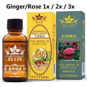 Essential-Oils-30-mL-1-oz-Therapeutic-Grade-Oil-100-Pure-and-Natural