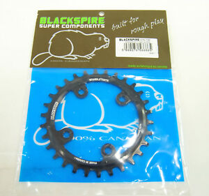 BLACKSPIRE 36t x 94mm BCD Narrow Wide Chain Ring 1x11 10 9 Bike fits Sram X01 X1