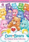 Care Bears Original Series Collection 0031398158400 DVD Region 1