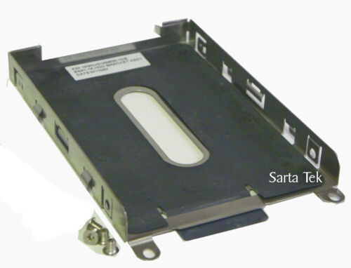 in Stock 100+ Dell Vostro 1400 Inspiron 1420 HDD caddy JX272