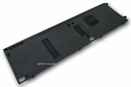 Acer TravelMate P653-M P653-V Bottom HDD Memory Cover Door TMP653 42.V7EN1.001
