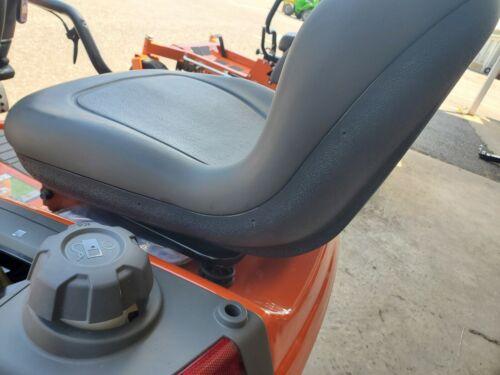 New Genuine OEM Husqvarna 532421499 582384601 Armrest Kit For Zeroturn Models