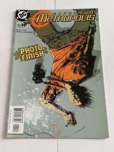 Superman-Metropolis-11-February-2004-DC-Comics