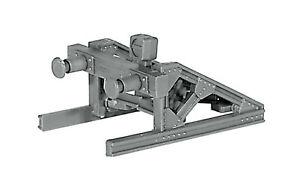 Fleischmann-22216-N-Prellbock-Bausatz-NEU-amp-OVP