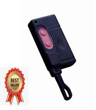 SELLER VAT INVOICE ✔ 2 x Came Gate Garage Remote Control TOP432S UK STOCK