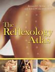 The Reflexology Atlas by Astrid Waskowiak, Bernard C. Kolster (Paperback, 2005)